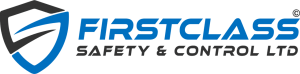 Read more about the article Welcome to FirstClass Safety and Control Ltd Blog