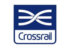 Crossrail