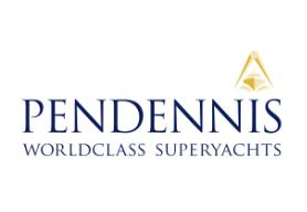Pendennis logo